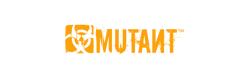 Mutant Nutrition