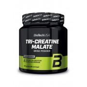 Biotech USA Tri-Creatine Malate 300 g