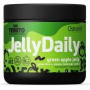 OstroVit Jelly Belly 350 g Зеленое яблоко