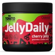 OstroVit Jelly Belly 350 g Вишня