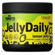 OstroVit Jelly Belly 350 g Лимон