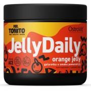 OstroVit Jelly Belly 350 g Апельсин