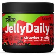 OstroVit Jelly Belly 350 g Клубника