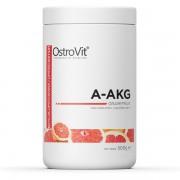 OstroVit A-AKG 500 g Грейпфрут