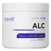 OstroVit ALC 200 g