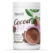 OstroVit Cocoa Fit 500 g