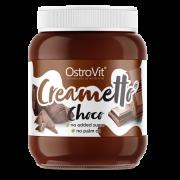 OstroVit Creametto 350 g Choco
