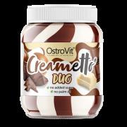 OstroVit Creametto 350 g Duo