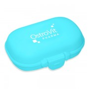OstroVit Pill Box