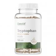 OstroVit Tryptophan VEGE 90 caps
