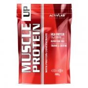 ActivLab Muscle Up Protein 2000 g Клубника