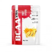 Activlab BCAA Xtra Fruit Splash 800 g Ананас-манго