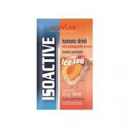 Activlab Isoactive 31,5 g Ледяной чай персик