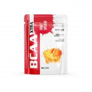 Activlab BCAA Xtra Fruit Splash 800 g Лимон-лайм