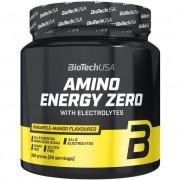 Biotech USA Amino Energy Zero 360 g Ананас-манго