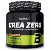 Biotech USA Crea Zero 320 g Апельсин