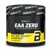Biotech USA EAA Zero 182 g Виноград