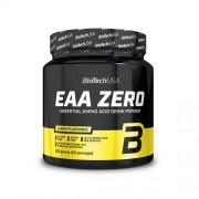 Biotech USA EAA Zero 350 g Яблоко