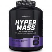 Biotech USA Hyper Mass 2270 g Карамель-капучино