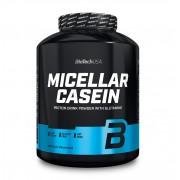 Biotech Usa Micellar Casein 2270 g Ваниль