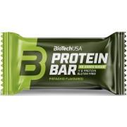 Biotech USA Protein Bar 35 g Фисташка