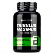 Biotech USA Tribulus Maximus 1500 mg 90 tabs