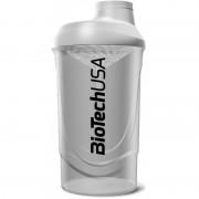 Biotech USA Wave Shaker 600 ml Белый