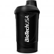 Biotech USA Wave Shaker 600 ml Чёрный