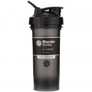 BlenderBottle Classic 828 ml Чёрный