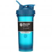 BlenderBottle Classic 828 ml Бірюзовий