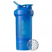 BlenderBottle ProStak 650 ml Блакитний