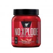 BSN No Xplode 3.0. 600 g