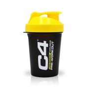 C4 Smart Shaker 400 ml
