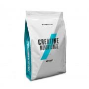 Myprotein Creatine Monohydrate 1000 g Чистый, без вкуса