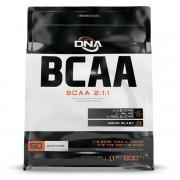 Olimp DNA Bcaa 2:1:1 500 g Апельсин
