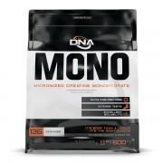 Olimp DNA Mono 500 g Лимон