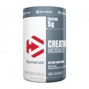 Dymatize Creatine Micronized 300 g