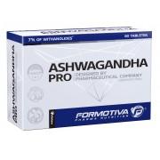 Formotiva Ashwagandha Pro 60 caps
