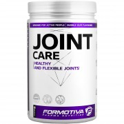 Formotiva Joint Care 450 g Strawberry