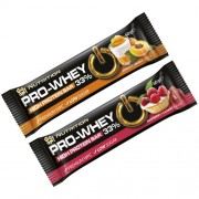 Go On Nutrition Pro Whey 33% 60 g