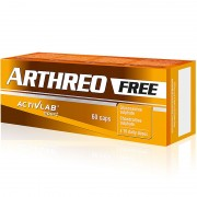 ActivLab Arthreo Free 60 caps