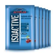 Activlab Isoactive 20 x 31,5 g
