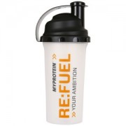 Myprotein Shaker Endurance MixMaster 700 ml