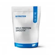 Myprotein Milk Protein Smooth 1000 g