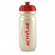 ActivLab Bidon 650 ml