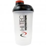 Hi Tec Shaker 700 ml