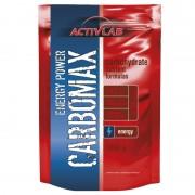 ActivLab CARBOMAX 1000 g