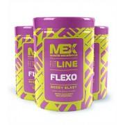 Mex Flexo 400 g