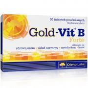 OLIMP Gold-Vit B Forte 60 tabs