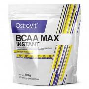OstroVit BCAA Max Instant 400 g Лимон